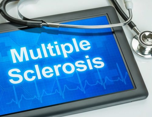 8 Intriguing Solutions for Multiple Sclerosis and Pain