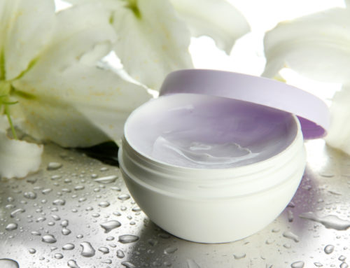 Luxurious Body Creams That Won't Cause Cancer